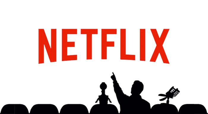 mystery-science-theatre-netflix-700x385